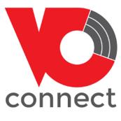 Internet Service Provider VOConnect