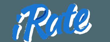 NETREC / iRate / Industrial Relations Discipline Software